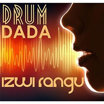 Izwi Rangu (My Voice)