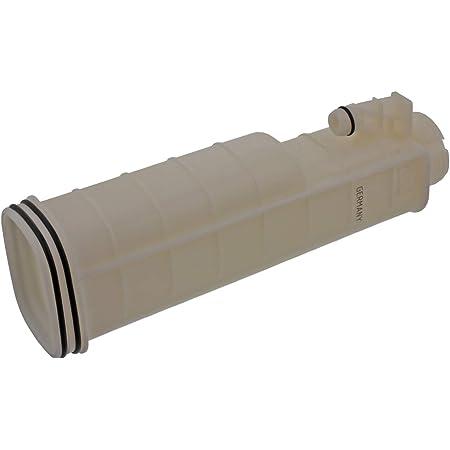 Ausgleichsbehälter Kühlmittelbehälter Ohne Sensor Ohne Deckel Für 3er E30 E36 316 318 320 323 325 328 5er E34 E39 Z3 E36 1987 2003 17111712835 Auto