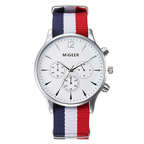 cebbay Montres connectées Reloj analógica de Luxe para Hombres Relojes Mujeres Pas Relojes Hombres Soldes