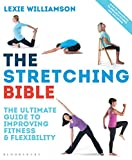 Stretching Bookstore - The Stretch Bible