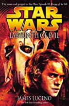 Star Wars : Labyrinth of Evil