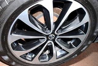 Nueva genuino Nissan Qashqai Car 18