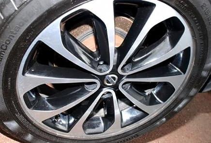 Amazon.es: nissan qashqai - Neumáticos y llantas: Coche y moto