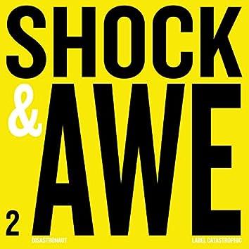 Shock and Awe 2