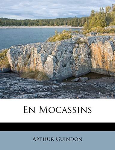 En Mocassins