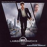 Largo Winch 2 [B.O.F]