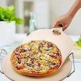 Pizzaschieber 14