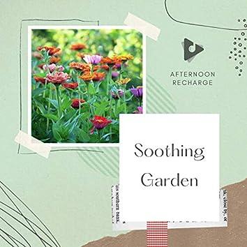 Soothing Garden