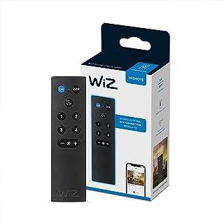 WiZmote - Control remoto para focos y accesorios inteligentes WiZ