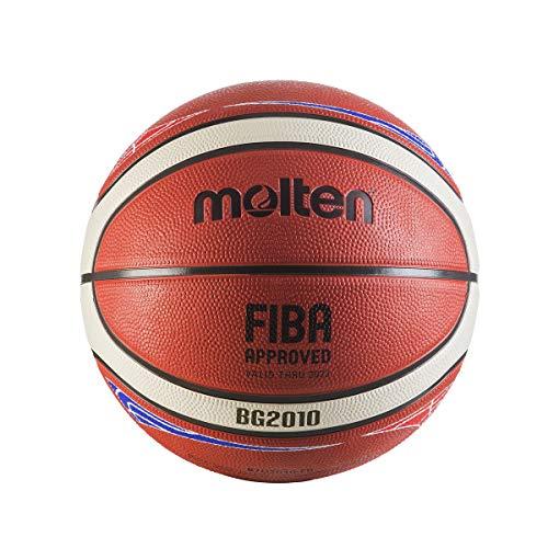 MOLTEN Ballon BG2010