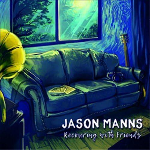 Jason Manns