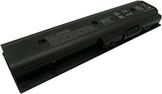 NextCell 6 Cell Battery for HP 671731-001 MO06 MO06062 TPN-W106 Envy dv7-7240us dv7-7243cl dv7-7250us dv7-7323cl dv7-7333cl dv7t-7300 m4-1002xx m4-1115dx m6-1105dx m6-1125dx m6-1205dx m6-1225dx