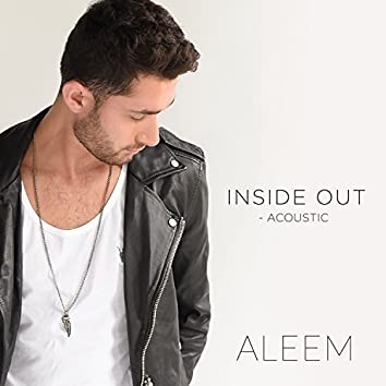 Inside Out (Acoustic)