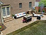 Backyard Paradise Contest