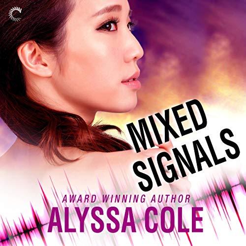 Mixed Signals cover art
