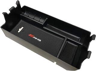 CAMIL Center Console Tray Organizer Armrest Storage Box Fits for Mercedes Benz W213 E Class E260 E300 E350 E63S AMG from Y...