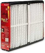 Honeywell POPUP2200 Media Filter Replaces Aprilaire 2200 (MERV 11)