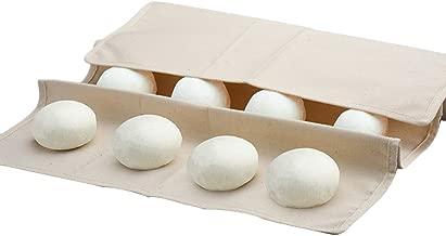 Amazon.es: tela de lino para masa pan