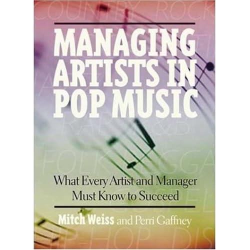 Music Manager: Amazon com