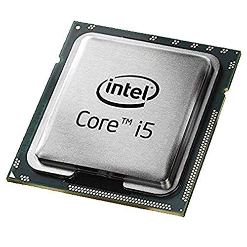 Intel Core i5-11600 procesador 2,8 GHz 12 MB Smart Cache Caja