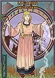 La Corona del Potere (Italian Edition)