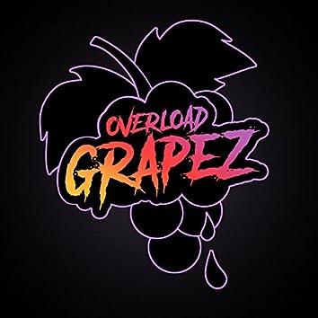 Grapez
