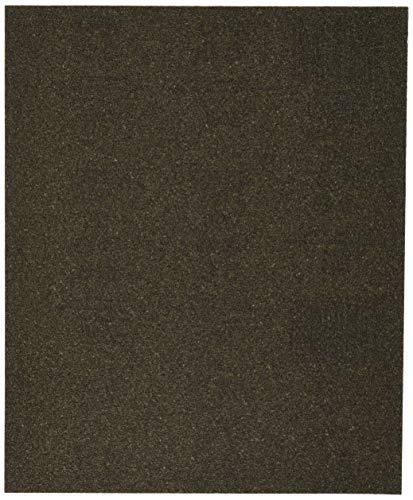 Price comparison product image ALI INDUSTRIES 4246 Sandpaper-Sheets