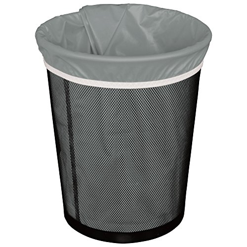 Planet Wise Reusable Trash Diaper Bag, Avocado