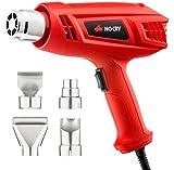 NoCry Electric Heat...image