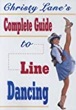Complete Guide to Line Dancing