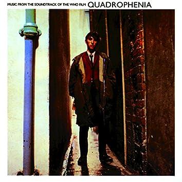 Quadrophenia (Original Motion Picture Soundtrack)