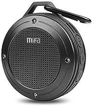 mifa speaker instructions