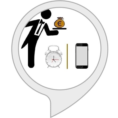 Telefonwechsel-Memo