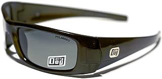 Mejor Gafas Dirty Dog de 2020 - Mejor valorados y revisados