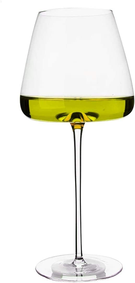 25Oz Champagne Coupe Glasses Cocktail to New Special price Shipping Free Glass Serve
