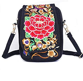 5aaeaf4c000b Amazon.co.uk: Last month - Hobos & Shoulder Bags / Women's Handbags ...
