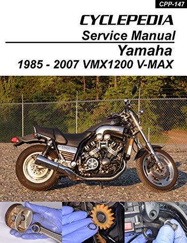 Venture Royale 1983-1987 noir courte de frein dembrayage leviers pour Yamaha FJ1200 FZ750 1986-1997 Vmax1200 1985-2002