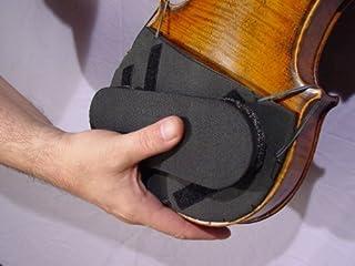 SureTone Shoulder Rest-size 4/4 violin (STR44)