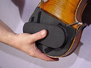 suretone shoulder rest