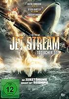 Jet Stream - Tödlicher Sog