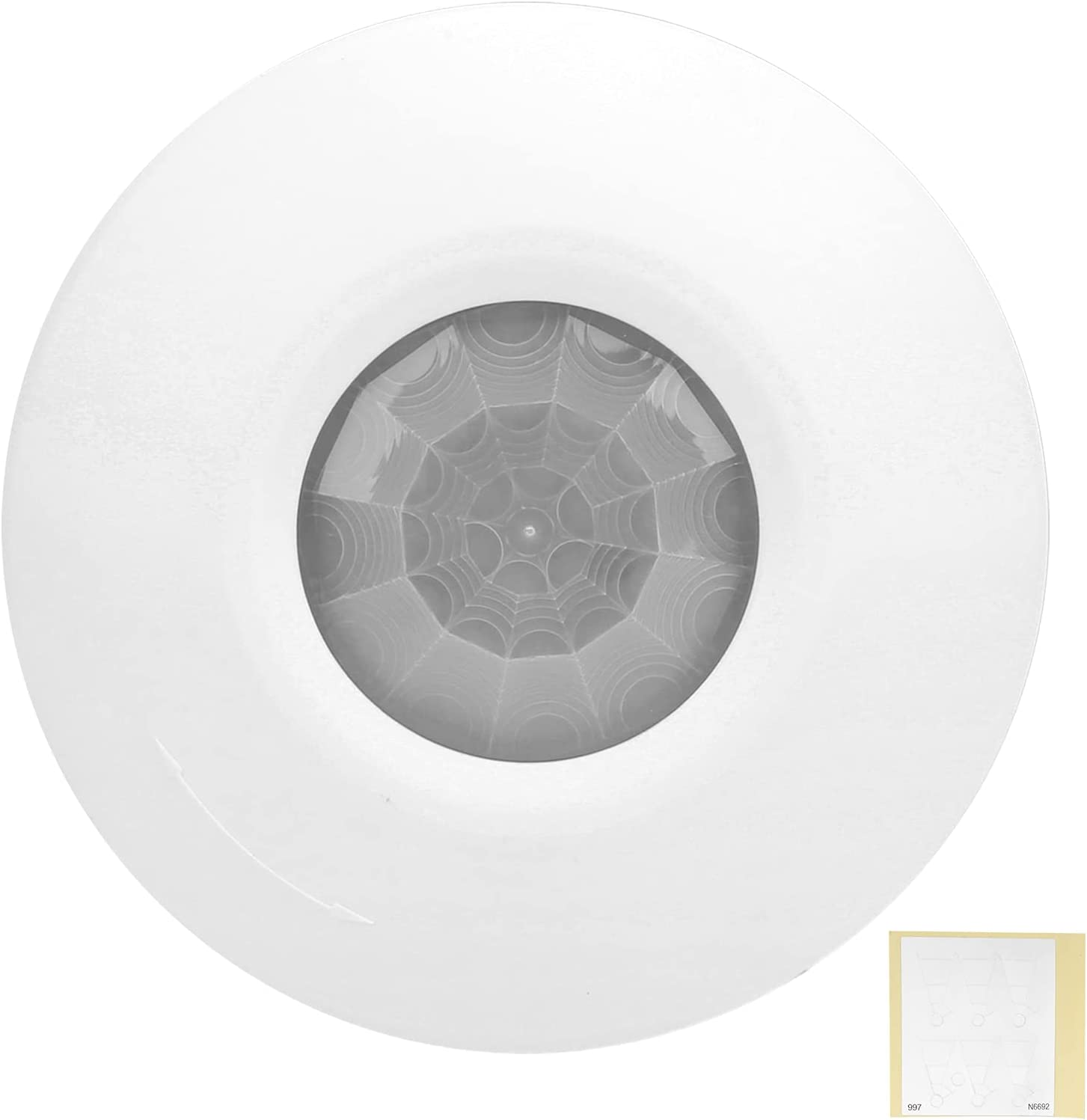 Motion High quality new Popular product Sensor 360° Ceiling for Villas Shops