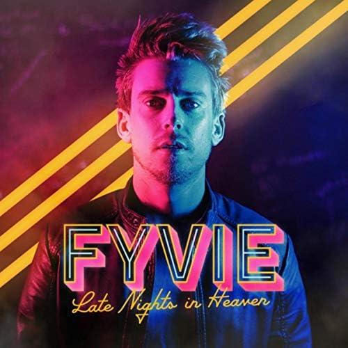 Fyvie