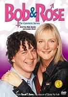 Bob & Rose: Complete Series [DVD]
