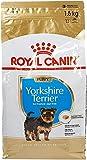 ROYAL CANIN BHN Yorkshire Puppy 1500 g
