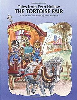 travelling tortoise