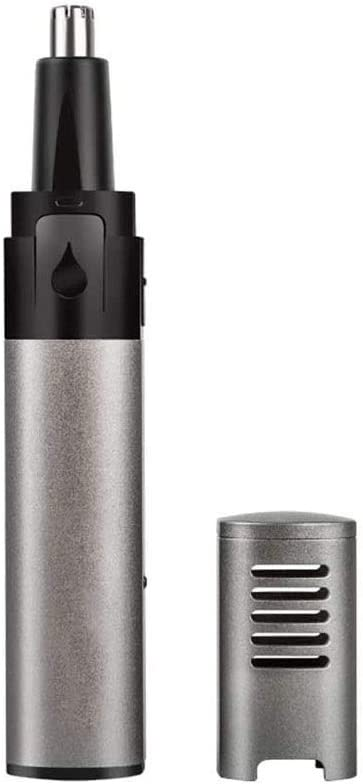 NCRD Ear trend rank Nose Trimmer Clipper Painless Me Eyebrow for Popularity –
