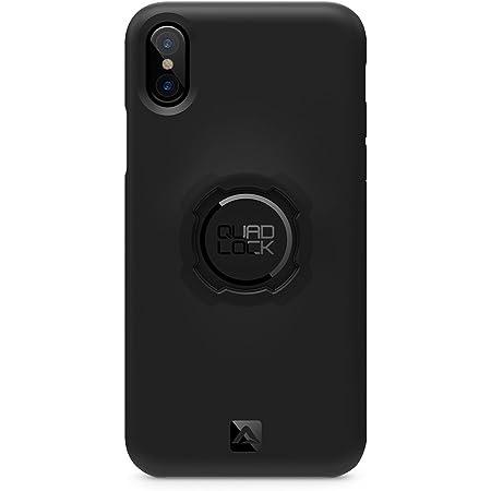 Quad Lock Case for iPhone X/XS