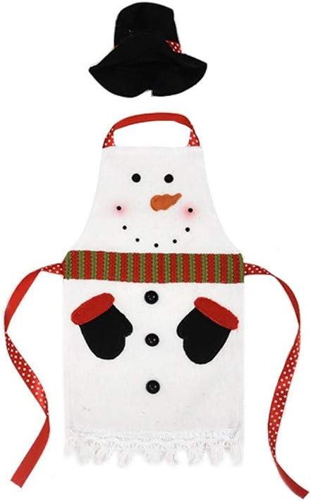 Bascar Botellas de Navidad, decoración, fiesta, restaurante, botella de vino, traje de botella, sombrero de Papá Noel, bolsa de botella regalo