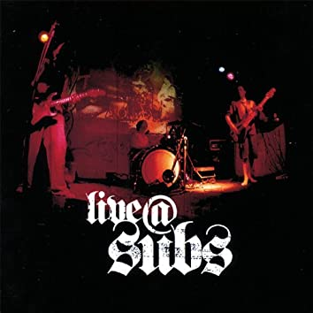 Live@subs