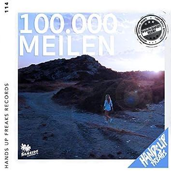 100.000 Meilen